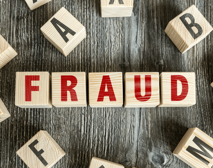 Paternity Fraud - Top 3 Questions Answered