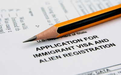 How to Avoid These Common Immigration DNA Mistakes