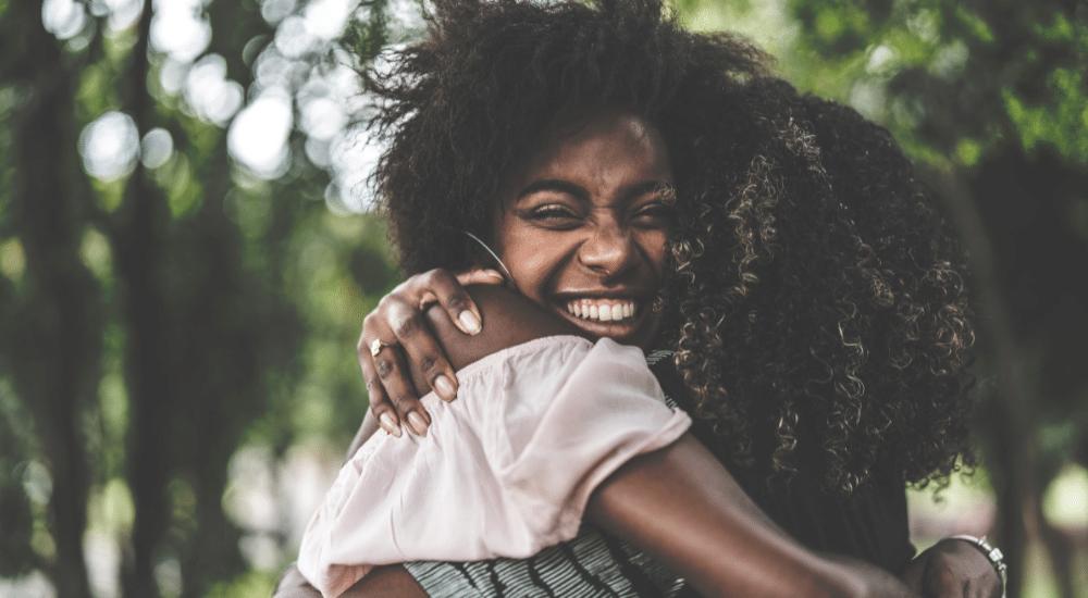 Understanding Different Sibling DNA Relationship Tests