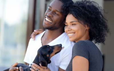 Pet Ownership Costs, Things to Budget for Before You Get a New Pet